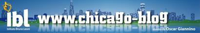 logo_chicagoblog