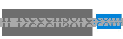 logo_recensore3
